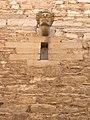 145 Santa Maria de l'Alba.jpg
