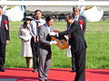 147th Tennosho spring (15 Ceremony 01) IMG 2650 20130428.JPG