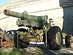 149-19 Mod. 1937 Forte di San Leo (side).JPG