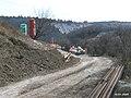 149 (il sito dei futuri tunnel principali L.V.) 23.jpg