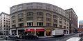 149 New Montgomery Street, San Francisco.jpg