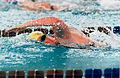 14 ACPS Atlanta 1996 Swimming Australian Athlete.jpg