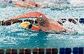 14 ACPS Atlanta 1996 Swimming Australian Athlete.jpg