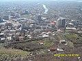 14 Marsi Dita e Veres- Kalaja e Lezhës - panoramio (41).jpg