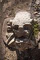 15-07-13-Teotihuacan-La-Ciudadela-RalfR-WMA 0101.jpg