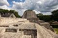15-07-14-Edzna-Campeche-Mexico-RalfR-WMA 0638.jpg