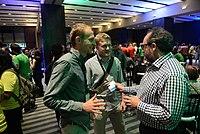 15-07-16-Викимания Мексика до конференции вечернем мероприятии-RalfR-WMA 1229.jpg