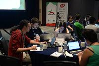 15-07-16-Hackathon-Mexico-D-F-RalfR-WMA 1106.jpg