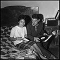 15.11.60. Foot. TFC. Mouthon (1960) - 53Fi6505.jpg