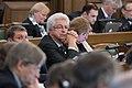 15.februāra Saeimas sēde (40278804921).jpg