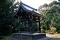 150124 Chishakuin Kyoto Japan21n.jpg