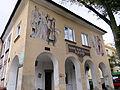 150913 5A Rynek Kościuszki in Białystok - 02.jpg