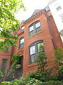 1514 R Street NW Washington DC 2012 04 21 03.JPG