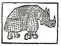 1515 - G.G.Penni.jpg