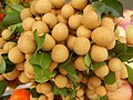1528Food Fruits Cuisine Bulacan Philippines 10.jpg