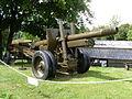 152 mm armato-haubica wz 1937.JPG