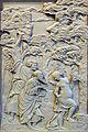1530 Kayser Susanna und die beiden Alten anagoria.JPG
