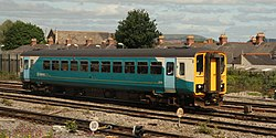 153353 CardiffCanton.jpg