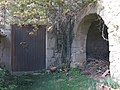 157 Ca n'Alou, c. de l'Alou 31 (Sant Agustí de Lluçanès).jpg