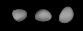 15Eunomia (Lightcurve Inversion).png