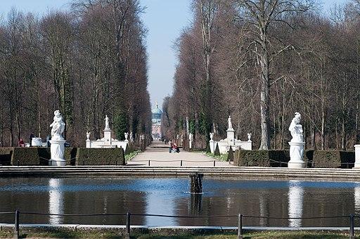 15 03 21 Potsdam Sanssouci-83