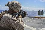 15th MEU Marines keep their marksmanship skills sharp 150529-M-TJ275-307.jpg