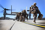 15th MEU prepares for possible humanitarian missions 150327-M-JT438-091.jpg