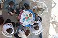 16-04-01-Hackathon-Jerusalem-Hanse-House-WAT 5830.jpg