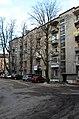 16-16a-18 Chuprynky Street, Lviv (02).jpg