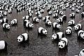 1600 pandas (9).JPG