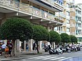 16043 Chiavari, Metropolitan City of Genoa, Italy - panoramio (6).jpg