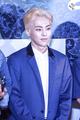 160704 봉이 김선달 VIP 시사회 (시우민) 1.png