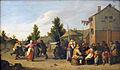 1625-35 Bloot Bauernbelustigung anagoria.jpg