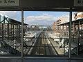 163 Estació de ferrocarril de les Franqueses - Granollers Nord.jpg