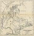 163 of 'Das deutsche Togogebiet und meine Afrikareise 1887' (11195366355).jpg