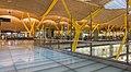 17-12-14-Flughafen-Madrid-Barajas-RalfR-DSCF1005.jpg