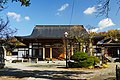 171103 Hotokuji Morioka Iwate pref Japan01n.jpg