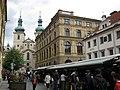 172 Havelské Tržiště (mercat de Sant Gal).jpg