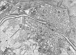 1730 Plan de Roussel.jpg
