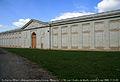 1766 Chateaux des Ormes.jpg