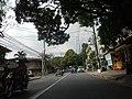 176Barangays Cubao Quezon City Landmarks 15.jpg