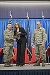 176th Wing Holds Annual Awards Ceremony (41567879774).jpg