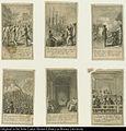 1784 Chdowiecki AmericanRevolution01204001.jpg