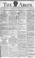 1791 TheArgus Boston Sept9.png