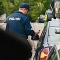18-08-31-Helsingin Pitäjän Kirkonkylän Mylly-Keravanjoki RRK8341.jpg