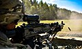 180908-A-SD031-139 - M240 Round Caught in the Act (Image 2 of 6).jpg