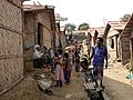 181105-08 Kaag bezoekt Bangladesh en Myanmar (45039880984).jpg