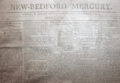 1815 NewBedfordMercury Massachusetts June30.png