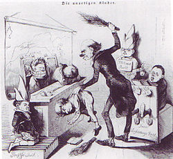 Castigo físico - Wikipedia, la enciclopedia libre
