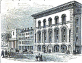 1851 TremontTemple Boston.png